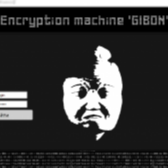 GIBON Ransomware Being Distributued by Malspam Image
